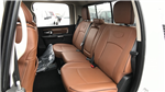 2018 Ram 1500 Crew Cab 4x4, Pickup #C8617 - photo 31