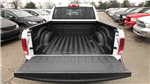 2018 Ram 1500 Crew Cab 4x4, Pickup #C8617 - photo 34