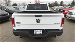 2018 Ram 1500 Crew Cab 4x4, Pickup #C8617 - photo 4