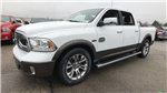 2018 Ram 1500 Crew Cab 4x4, Pickup #C8617 - photo 6