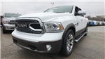 2018 Ram 1500 Crew Cab 4x4, Pickup #C8617 - photo 8