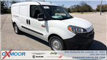 2018 ProMaster City, Cargo Van #C8621 - photo 1