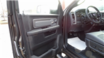 2018 Ram 2500 Crew Cab 4x4, Pickup #C8626 - photo 10