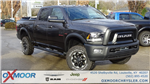 2018 Ram 2500 Crew Cab 4x4, Pickup #C8626 - photo 1