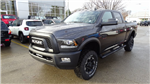 2018 Ram 2500 Crew Cab 4x4, Pickup #C8626 - photo 7