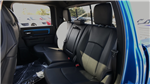 2018 Ram 1500 Crew Cab 4x4, Pickup #C8636 - photo 30