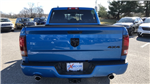 2018 Ram 1500 Crew Cab 4x4, Pickup #C8636 - photo 4
