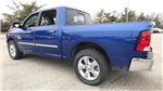 2018 Ram 1500 Crew Cab, Pickup #C8657 - photo 5