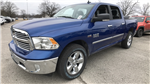 2018 Ram 1500 Crew Cab, Pickup #C8657 - photo 9