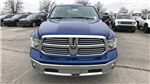 2018 Ram 1500 Crew Cab, Pickup #C8657 - photo 13