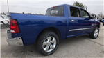 2018 Ram 1500 Crew Cab, Pickup #C8657 - photo 2