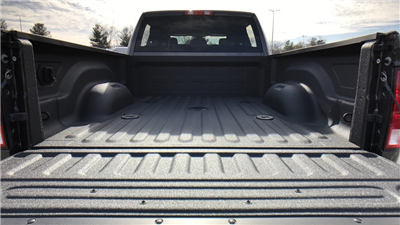 2018 Ram 2500 Crew Cab 4x4, Pickup #C8663 - photo 8