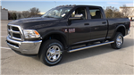2018 Ram 2500 Crew Cab 4x4, Pickup #C8663 - photo 28
