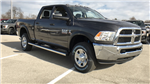 2018 Ram 2500 Crew Cab 4x4, Pickup #C8663 - photo 3