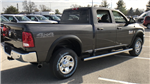2018 Ram 2500 Crew Cab 4x4, Pickup #C8663 - photo 2