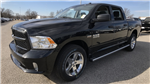 2018 Ram 1500 Crew Cab 4x4, Pickup #C8695 - photo 11