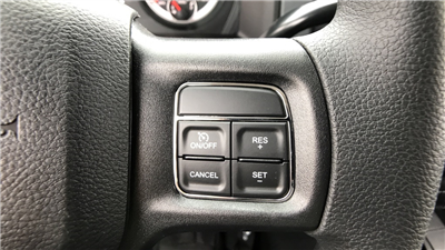 2018 Ram 3500 Crew Cab DRW 4x4, Pickup #C8698 - photo 20