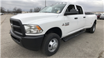 2018 Ram 3500 Crew Cab DRW 4x4, Pickup #C8698 - photo 9
