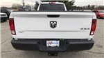 2018 Ram 3500 Crew Cab DRW 4x4, Pickup #C8698 - photo 4