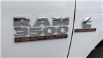 2018 Ram 3500 Crew Cab DRW 4x4, Pickup #C8698 - photo 10