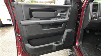 2018 Ram 1500 Crew Cab 4x4, Pickup #C8701 - photo 27