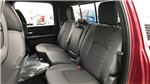 2018 Ram 1500 Crew Cab 4x4, Pickup #C8701 - photo 29