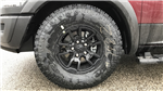 2018 Ram 1500 Crew Cab 4x4, Pickup #C8701 - photo 32