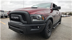 2018 Ram 1500 Crew Cab 4x4, Pickup #C8701 - photo 10