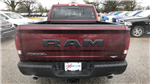 2018 Ram 1500 Crew Cab 4x4, Pickup #C8701 - photo 4