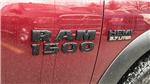 2018 Ram 1500 Crew Cab 4x4, Pickup #C8701 - photo 6
