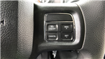 2018 Ram 2500 Crew Cab 4x4, Pickup #C8713 - photo 21