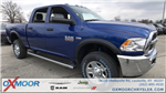 2018 Ram 2500 Crew Cab 4x4, Pickup #C8713 - photo 1