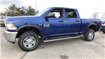 2018 Ram 2500 Crew Cab 4x4, Pickup #C8713 - photo 7
