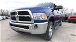 2018 Ram 2500 Crew Cab 4x4, Pickup #C8713 - photo 11