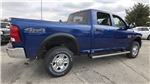 2018 Ram 2500 Crew Cab 4x4, Pickup #C8713 - photo 2