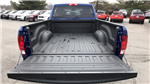 2018 Ram 2500 Crew Cab 4x4, Pickup #C8713 - photo 12