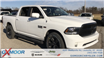 2018 Ram 1500 Crew Cab 4x4, Pickup #C8731 - photo 1
