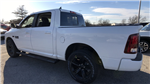 2018 Ram 1500 Crew Cab 4x4, Pickup #C8731 - photo 25