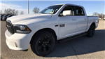 2018 Ram 1500 Crew Cab 4x4, Pickup #C8731 - photo 26