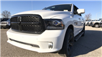2018 Ram 1500 Crew Cab 4x4, Pickup #C8731 - photo 31
