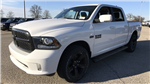 2018 Ram 1500 Crew Cab 4x4, Pickup #C8731 - photo 32