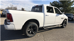 2018 Ram 1500 Crew Cab 4x4, Pickup #C8731 - photo 2