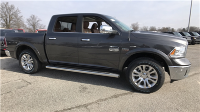 2018 Ram 1500 Crew Cab 4x4, Pickup #C8732 - photo 3