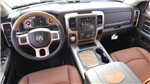 2018 Ram 1500 Crew Cab 4x4, Pickup #C8732 - photo 16