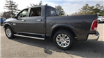 2018 Ram 1500 Crew Cab 4x4, Pickup #C8732 - photo 5