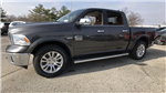 2018 Ram 1500 Crew Cab 4x4, Pickup #C8732 - photo 7