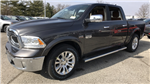 2018 Ram 1500 Crew Cab 4x4, Pickup #C8732 - photo 9