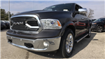 2018 Ram 1500 Crew Cab 4x4, Pickup #C8732 - photo 11