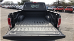 2018 Ram 1500 Crew Cab 4x4, Pickup #C8732 - photo 10