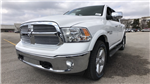 2018 Ram 1500 Crew Cab 4x4, Pickup #C8750 - photo 8